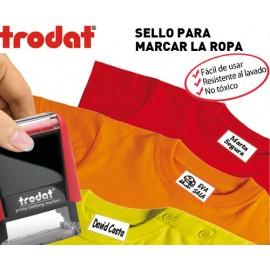 Printy 4911 Textil