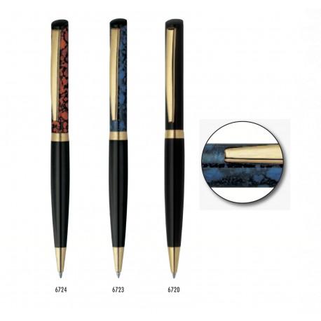 Bolígrafo diseño