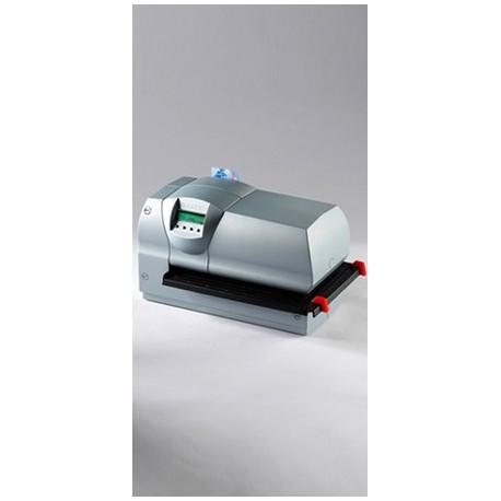 Máquina Electrónica REINER