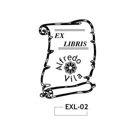 EXL-02