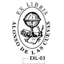 EXL-03