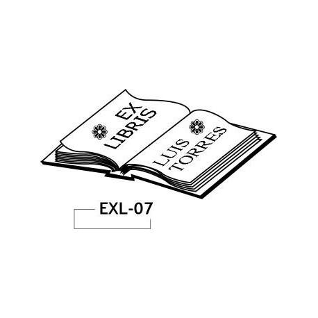 EXL-07