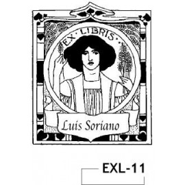 EXL-11