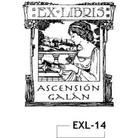EXL-14