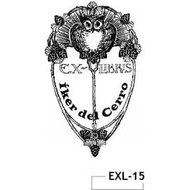 EXL-15