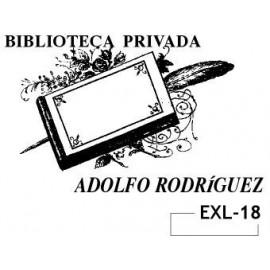 EXL-18