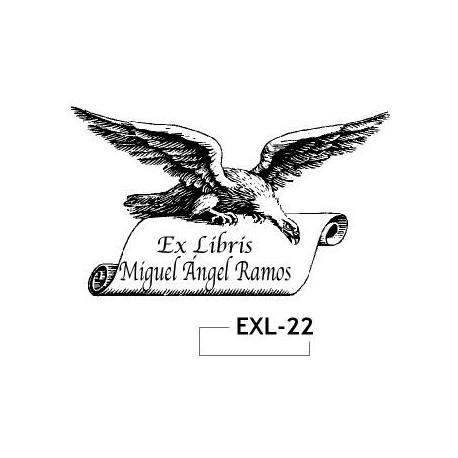 EXL-22