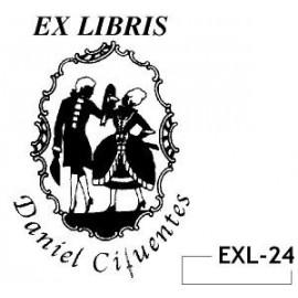 EXL-24