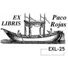 EXL-25