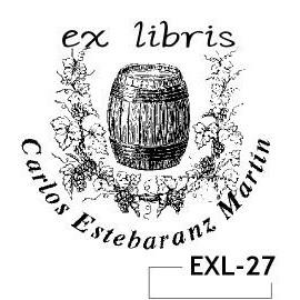 EXL-27