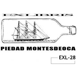 EXL-28