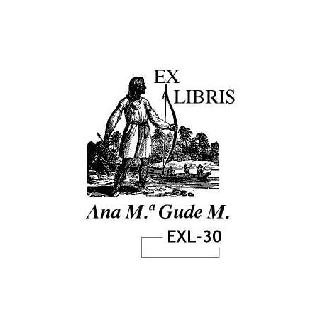 EXL-30