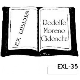 EXL-35
