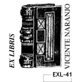 EXL-41
