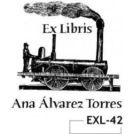 EXL-42