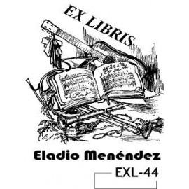 EXL-44