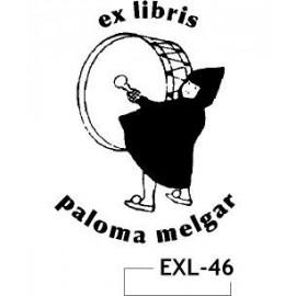 EXL-46