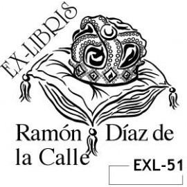 EXL-51