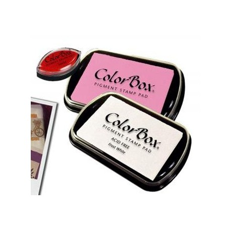 Tampones Colorbox