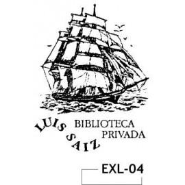EXL-04