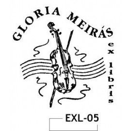 EXL-05