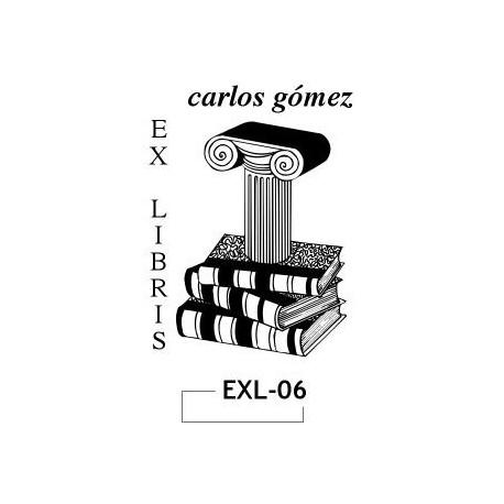 EXL-06