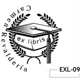 EXL-09