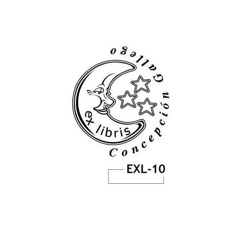 EXL-10