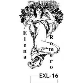 EXL-16
