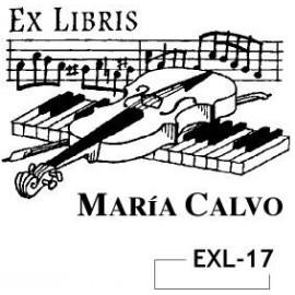 EXL-17