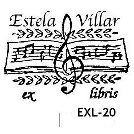 EXL-20