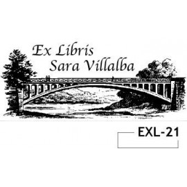 EXL-21