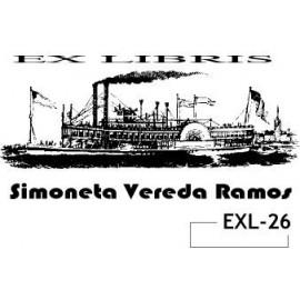 EXL-26