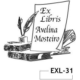 EXL-31