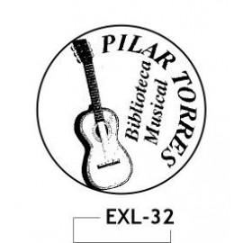 EXL-32