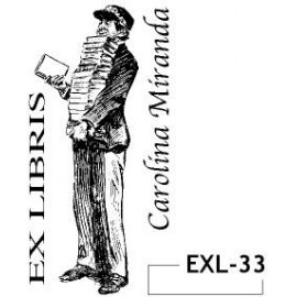 EXL-33