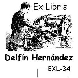 EXL-34