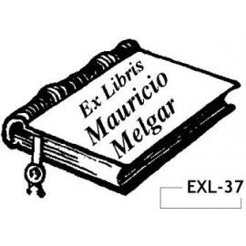 EXL-37