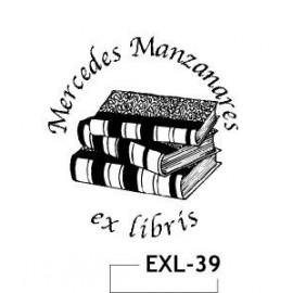 EXL-39