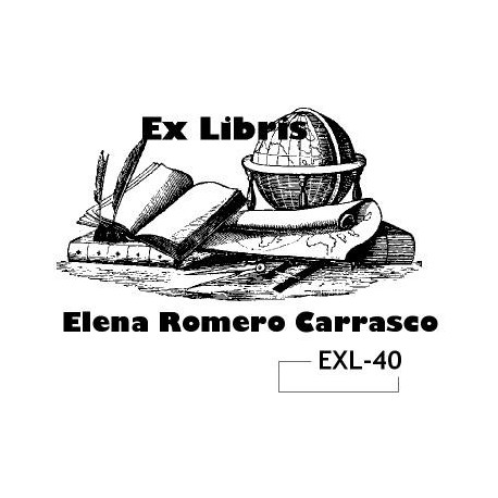 EXL-40