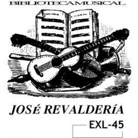 EXL-45